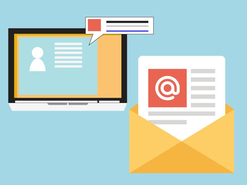 Push Notifications vs Email Marketing
