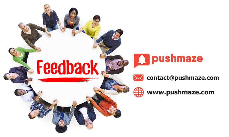 Pushmaze Review